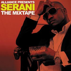 The Mixtape album