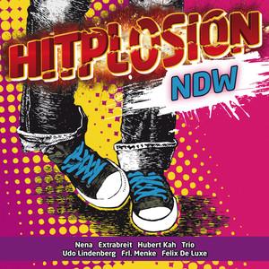 Hitplosion - NDW