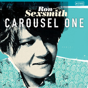 Carousel One (Commentary) album
