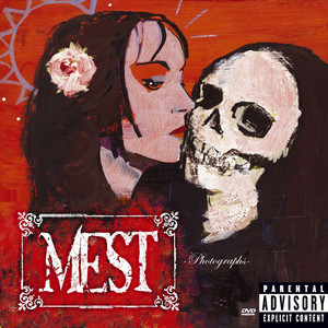 Photographs - Mest