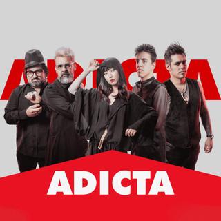 Foto de Adicta