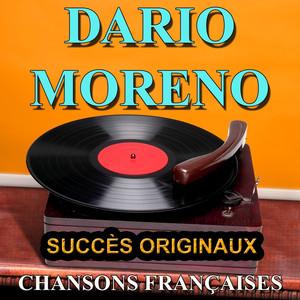 Chansons françaises (Succès originaux) album