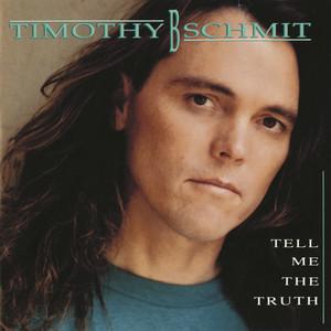 Tell Me the Truth album