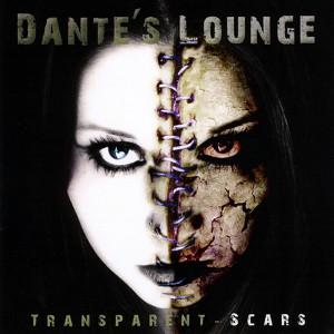 Dante's Lounge