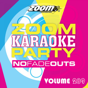 Zoom Karaoke C'mon C'mon (Karaoke Version) [Originally Performed By One Direction] cover