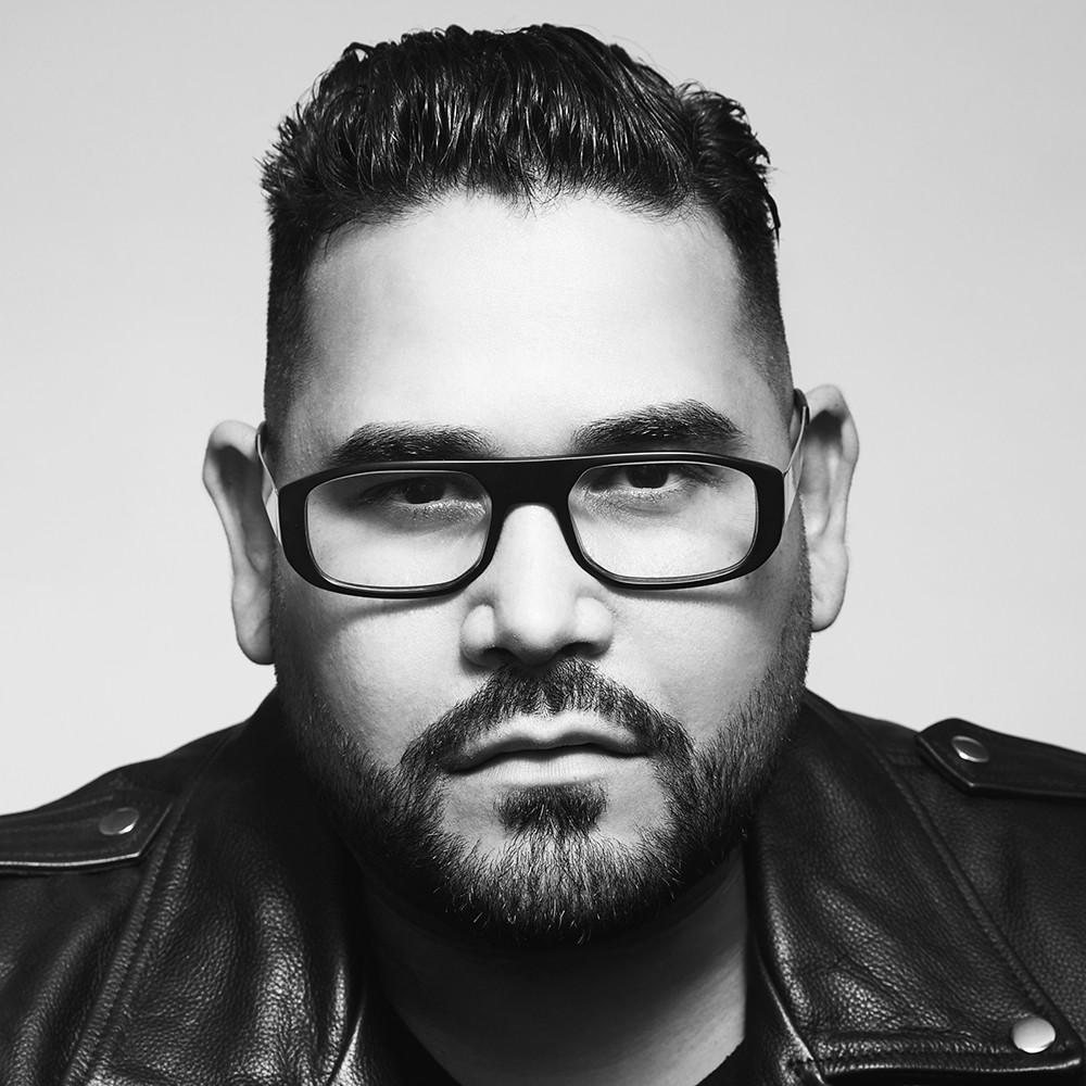Junior Sanchez tickets and 2018  tour dates