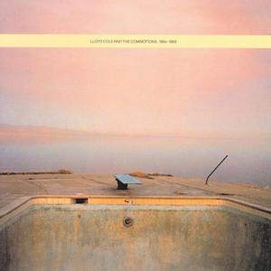 1984-1989 album