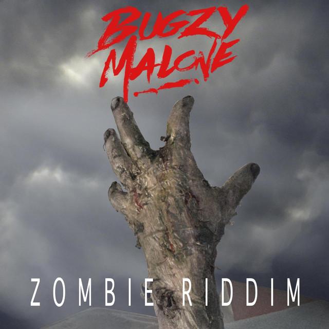 Zombie Riddim