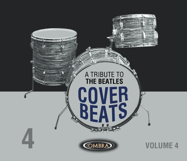A Tribute To The Beatles Vol. 4
