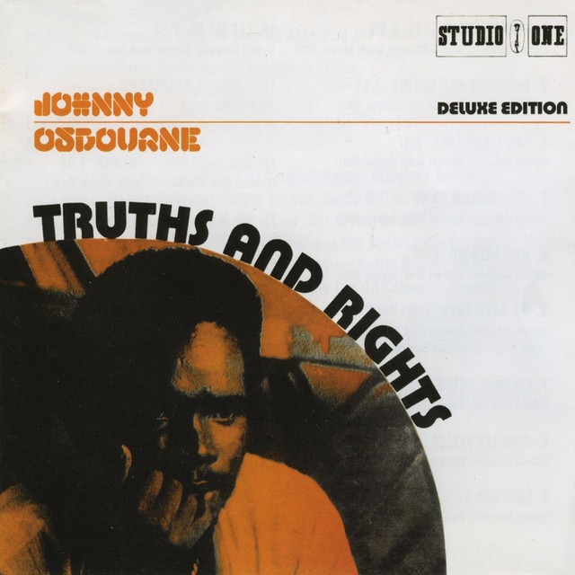 Truths & Rights [Deluxe Edition]