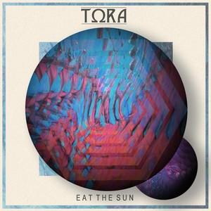 Tora, Jaigantic på Spotify