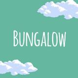 Bungalow Artist | Chillhop