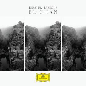 Bryce Dessner - El Chan