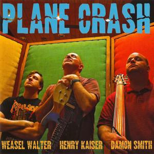 Plane Crash album