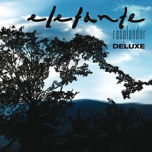 Resplandor (Deluxe) album