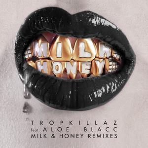 Milk & Honey (Remixes)