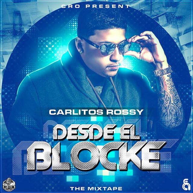 Desde el Blocke (Mixtape)