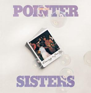 Having A Party (Reissue) album