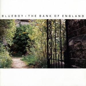 The Bank of England album