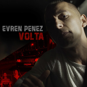 Volta Albümü