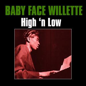 High 'N Low album