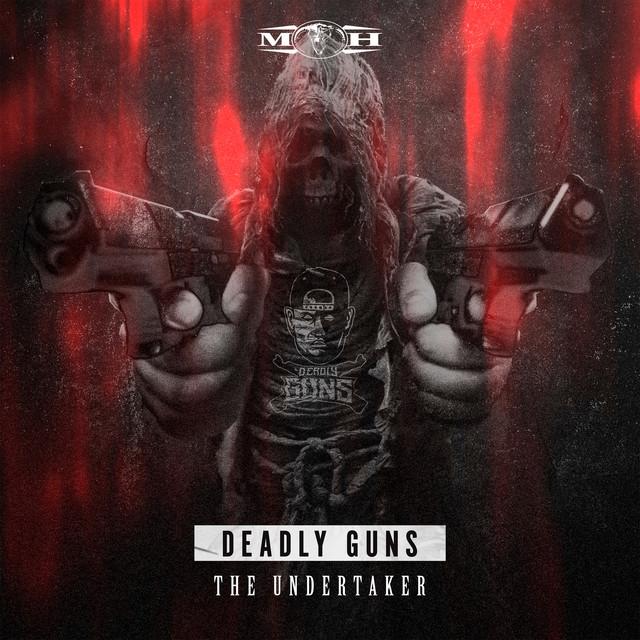 The Undertaker (Radio Edit)