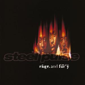 Rage and Fury album