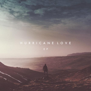 EP - Hurricane Love