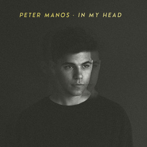 In My Head - Peter Manos