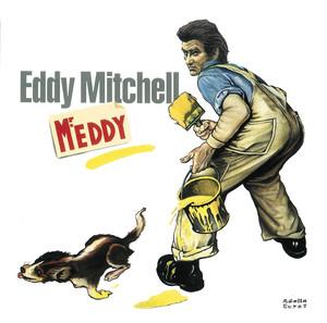 Mr Eddy album