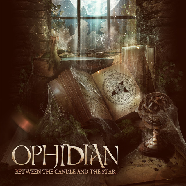 ophidian tickets and 2018 tour dates