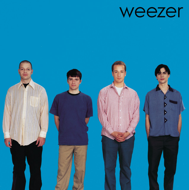 Surf Wax America album cover
