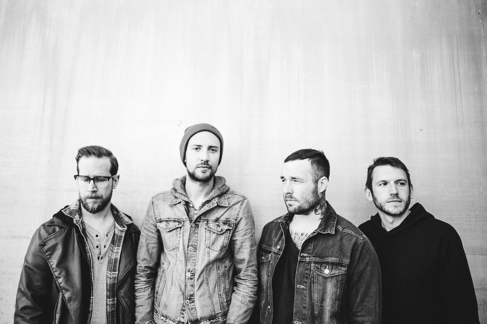 Emarosa tickets and 2018 tour dates