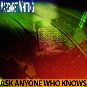 Ask Anyone Who Knows (Remastered) album
