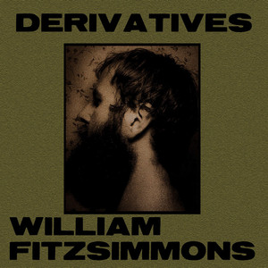 Derivatives Albumcover