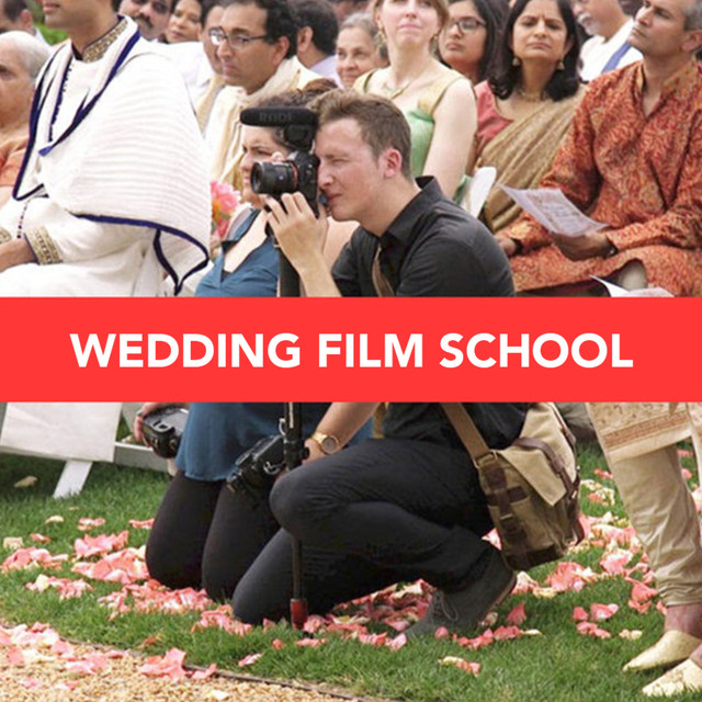 Wedding Film School.What Happened To Wedding Film School An Episode From Kraig Adams On