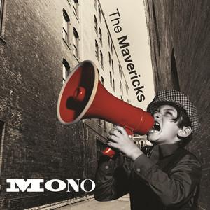 Mono album