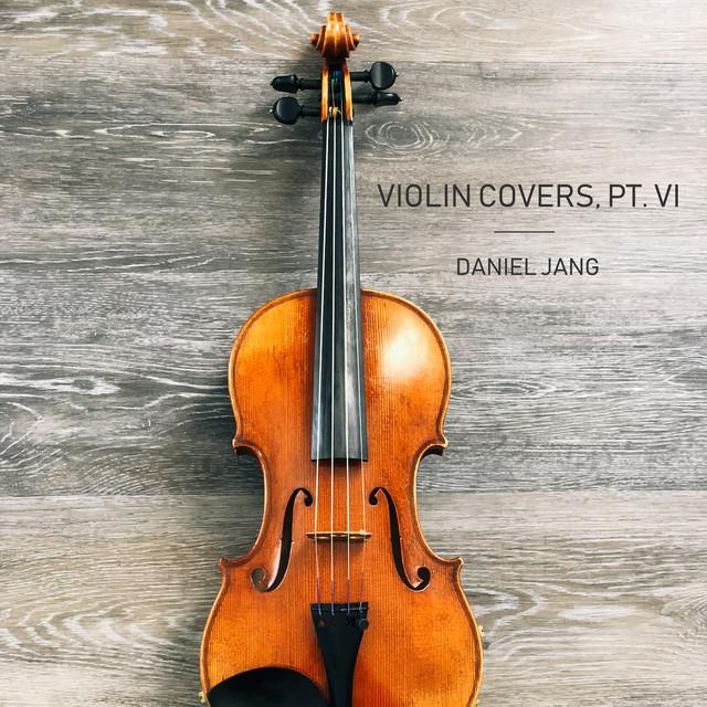 Violin Covers, Pt. VI