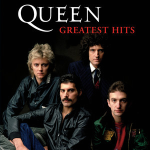 Greatest Hits (Remastered) album