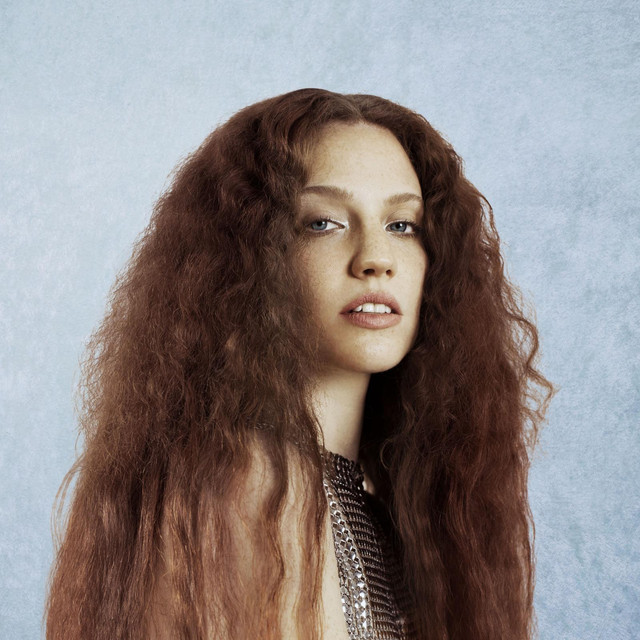 Jess Glynne tickets and 2020 tour dates