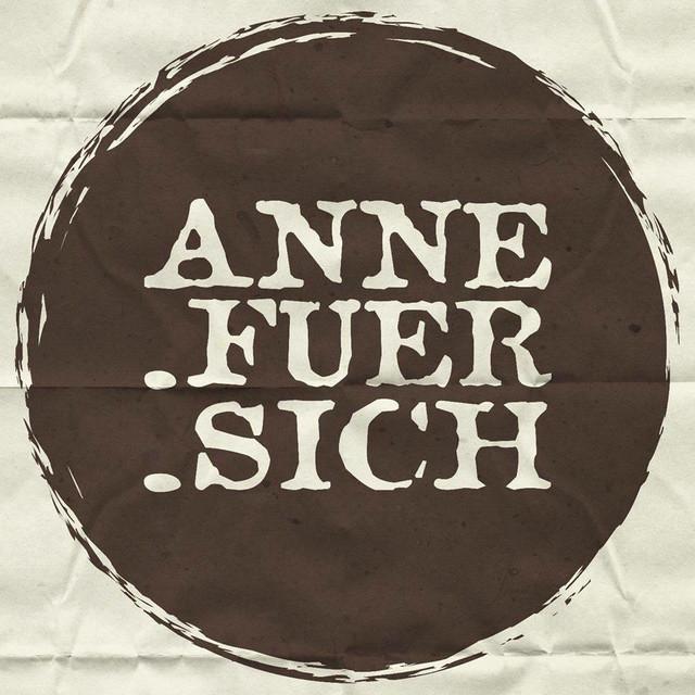 Anne.fuer.sich