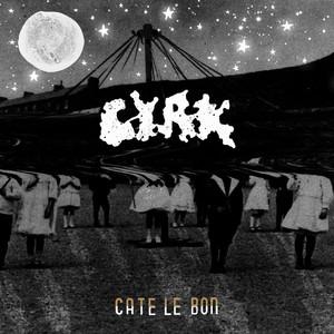 Cyrk album