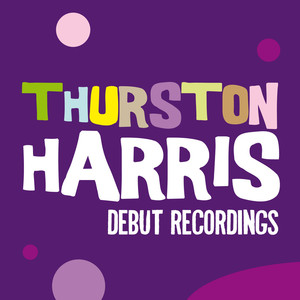 Debut Recordings album