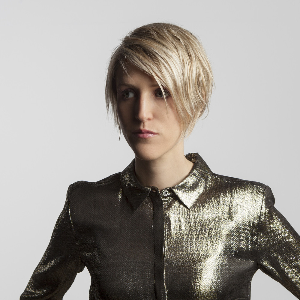 Kate Simko upcoming events