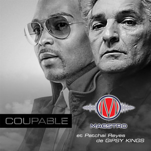Coupable (feat. Patchai Reyes) Albümü