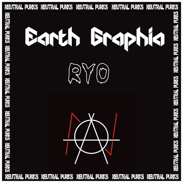 0 EP by Earth Graphia on Spotify