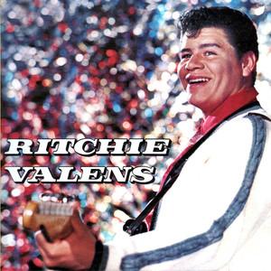 Ritchie Valens album