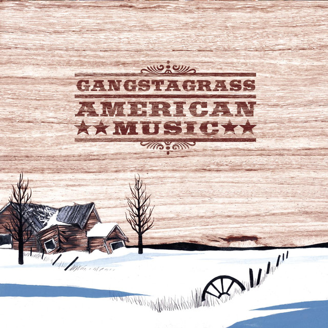 Gangstagrass tickets and 2018 tour dates