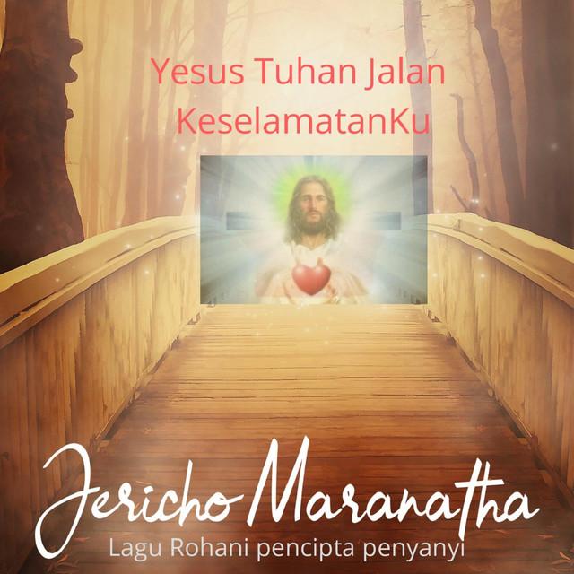 free download lagu Yesus Tuhan Jalan KeselamatanKu gratis