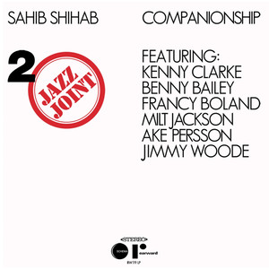 Companionship album